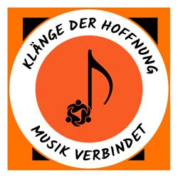 Klänge der Hoffnung